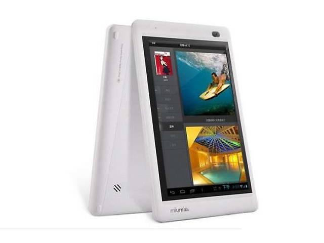 Планшетный компьютер (Tablet PC) Ramos W17Pro 8Gb- объявление о продаже  в Киеве