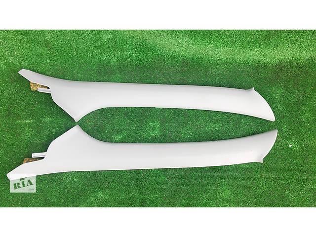 купить бу пластик передней стойки верх для легкового авто Mitsubishi Space Star в Тернополе