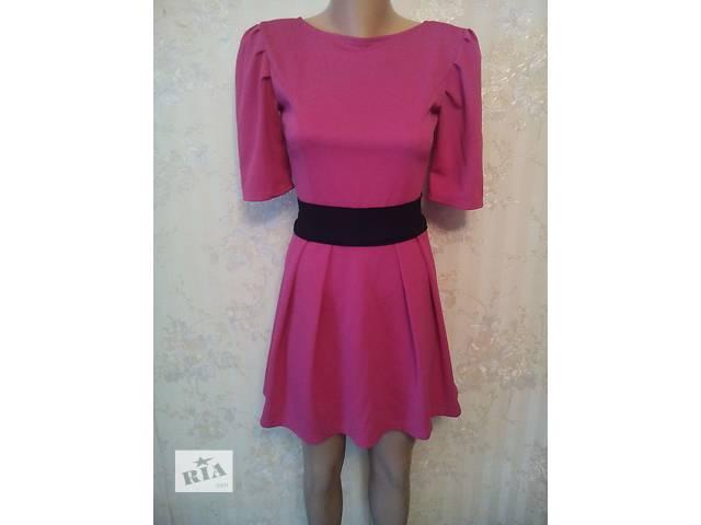 Платье*Адель*.- объявление о продаже  в Николаеве