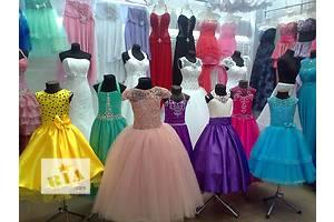 Дитячий одяг в Луцьку - объявление о продаже Харків