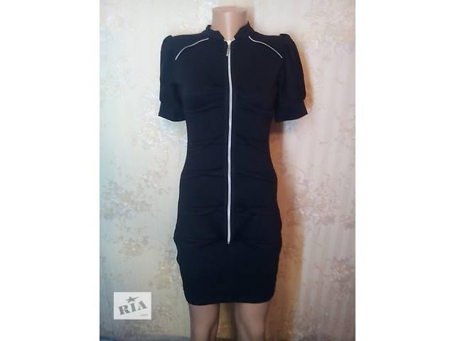 купить бу Платье*Байт*. в Николаеве