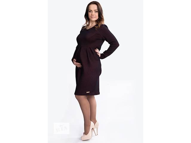 купить бу  Платье для беременных Код: 409 в Хмельницком