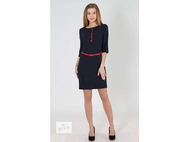 продам Платье для офиса бу в Днепре (Днепропетровск)