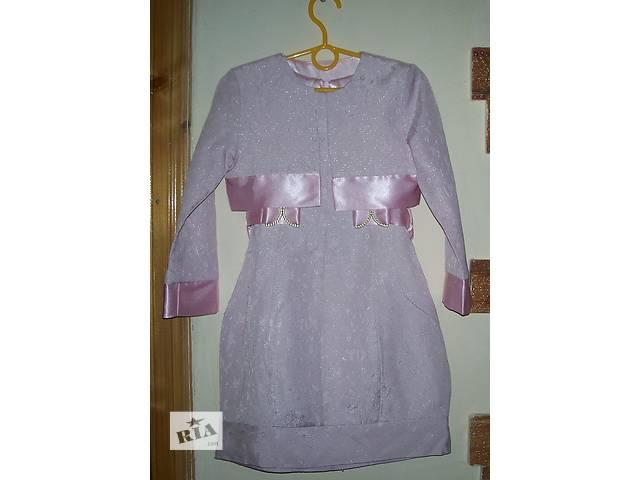 продам Платье для праздника бу в Черновцах