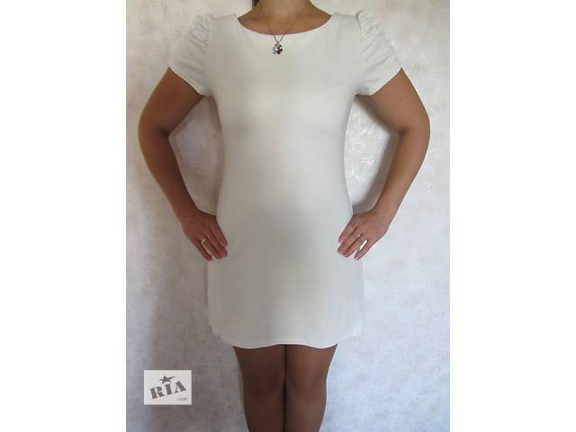бу Платье Dorothy Perkins в Чернигове