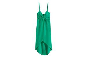 Новые Платья и сарафаны H&M