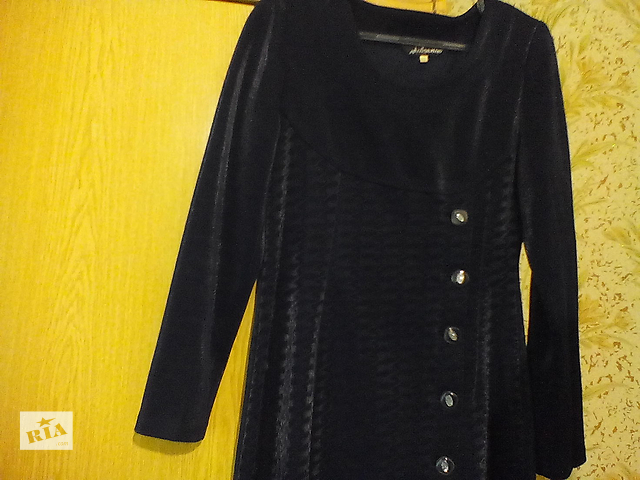 купить бу Платье Maige Duo. в Умани