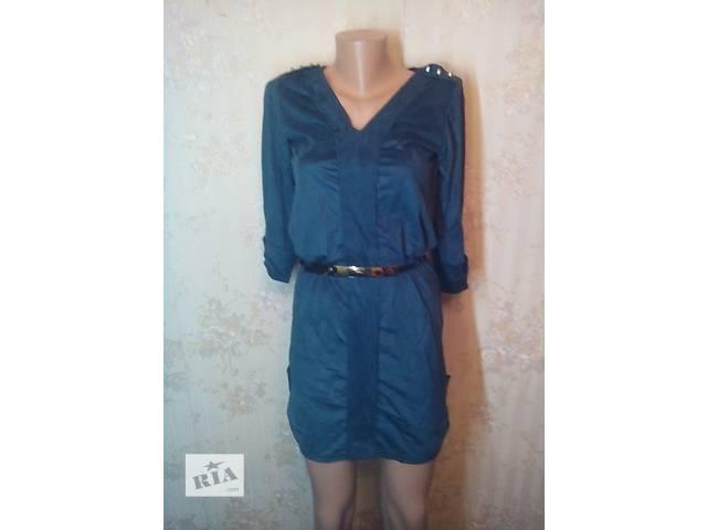 Платье*Мери*.- объявление о продаже  в Николаеве