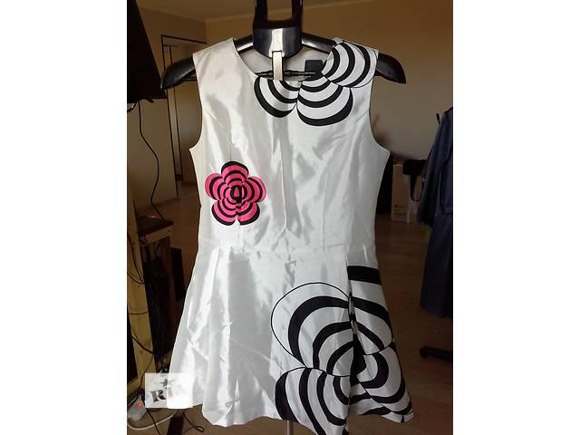 купить бу Платье нарядное  в Одессе