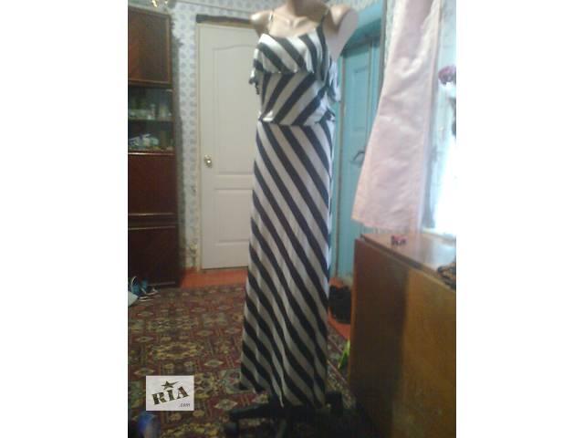 бу Платье Oasis в Полтаве
