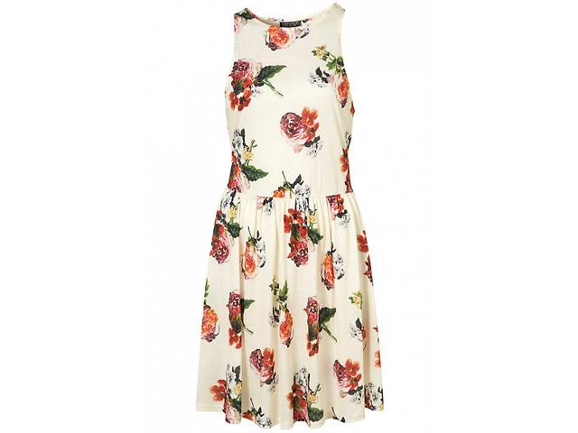 бу Платье от Topshop в Львове
