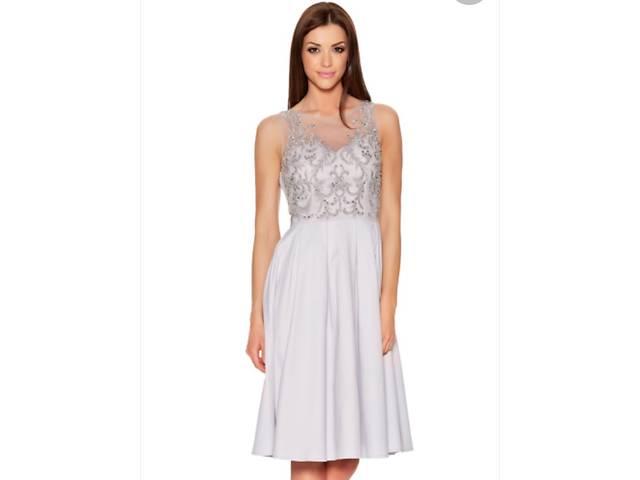 купить бу платье   Quiz в Львове