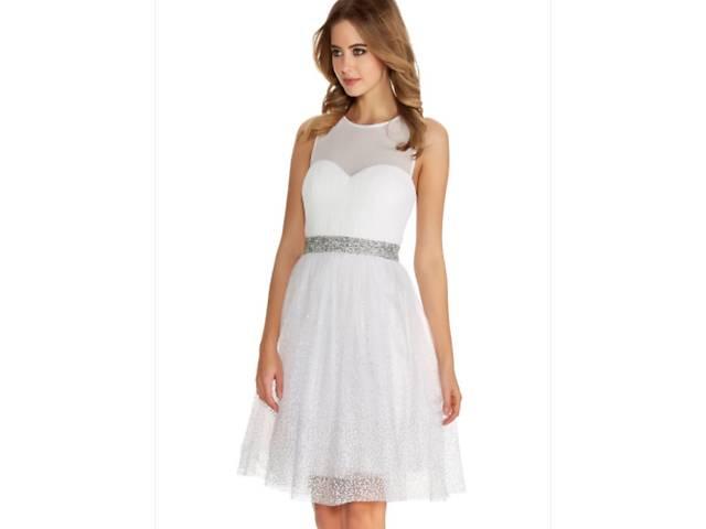 продам платье   Quiz бу в Львове