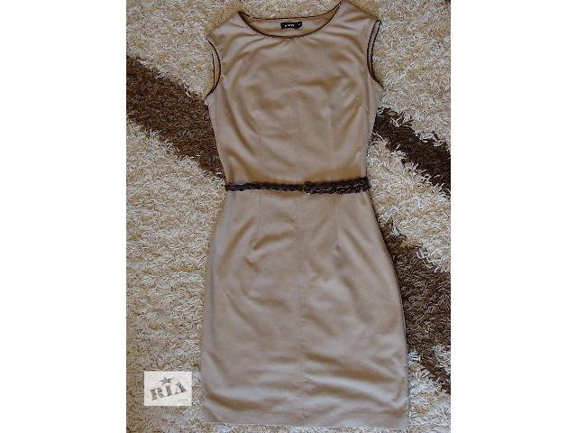 купить бу Платье-сарафан в Киеве