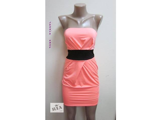 Платье tally weijl- объявление о продаже  в Броварах