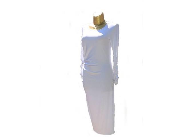 бу Платье трикотажное в Виннице