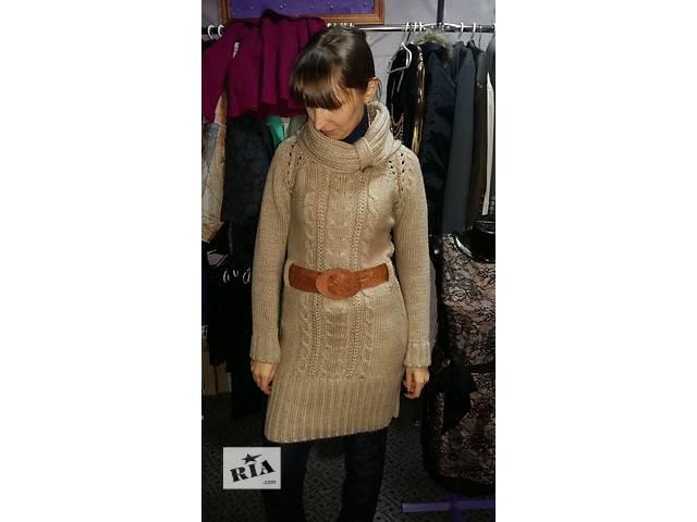 купить бу Платье-туника в Киеве