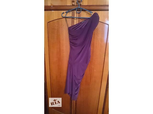 купить бу Платье в отличном состоянии ,размер s-m в Одессе