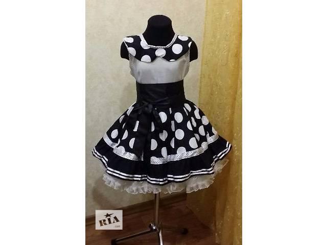"""купить бу Платье в стиле """"Стиляги"""" в Одессе"""