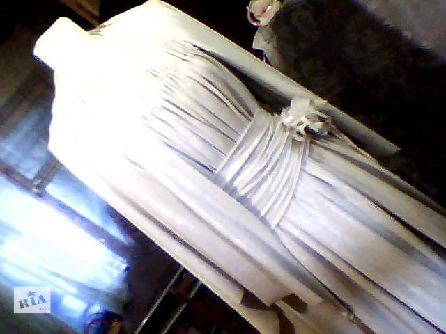 продам платье вечернее трикотажное р 50-52 бу в Запорожье