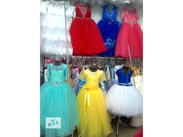 бу Платье выпускное,платье на выпускной,красивое платье. в Киеве
