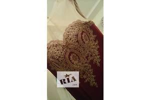 купить новый Женская одежда в Ужгороде Киев