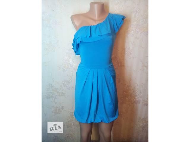 Платье*Вирт*.- объявление о продаже  в Николаеве