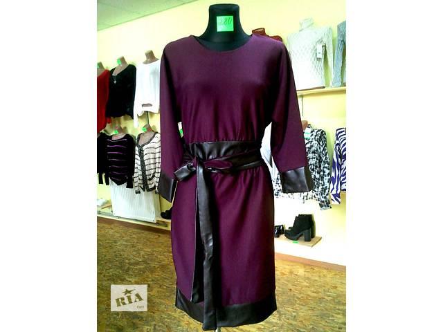 продам Платье женское М бу в Лебедине