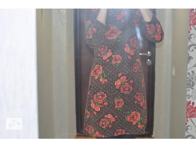 бу платье женское в Полтаве