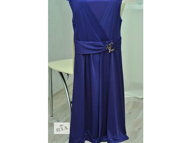 купить бу платье женское в Полтаве