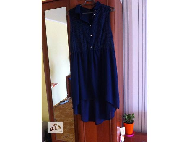 продам Платье  бу в Одессе