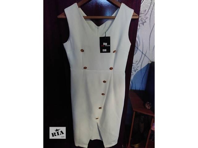 Платье- объявление о продаже  в Кропивницком (Кировоград)