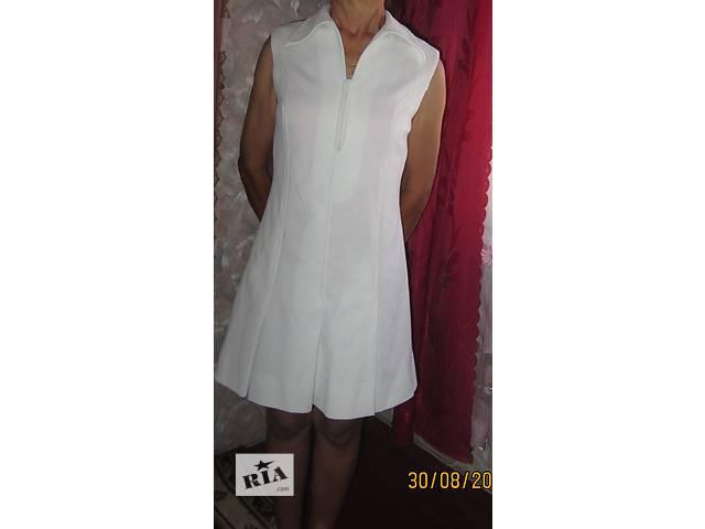 купить бу платье в Черкассах