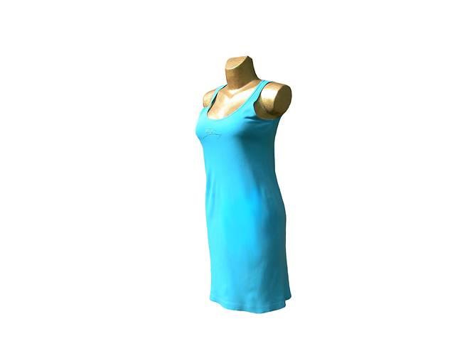 купить бу Платье  в Виннице