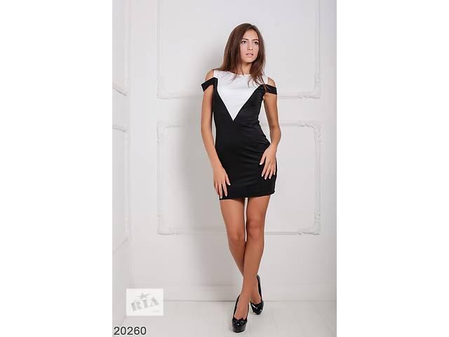 Платье- объявление о продаже  в Запорожье