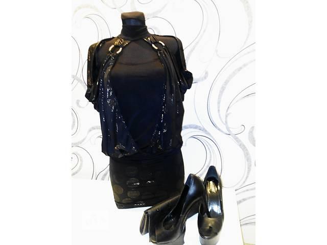 Платье- объявление о продаже  в Житомире