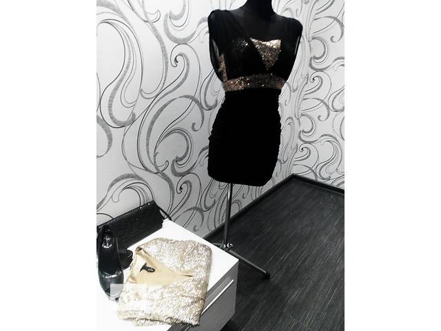 продам Платье бу в Житомире