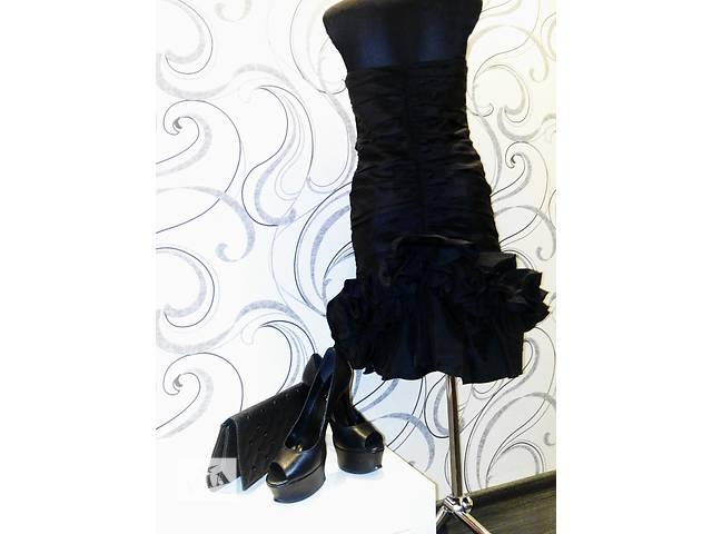 купить бу Платье в Житомире