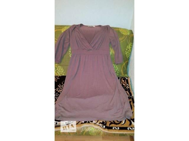 купить бу Платье в Киеве