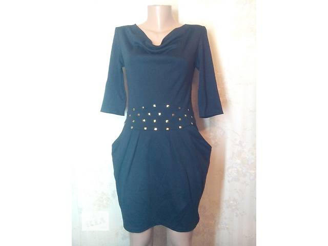 купить бу Платье*Тандем*. в Николаеве