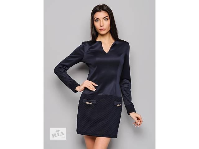 купить бу платье в Николаеве