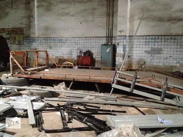 продам платформа на эвакуатор бу в Харькове
