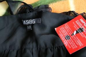 Женская одежда ASOS