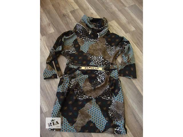 купить бу Платье мини в Ивано-Франковске