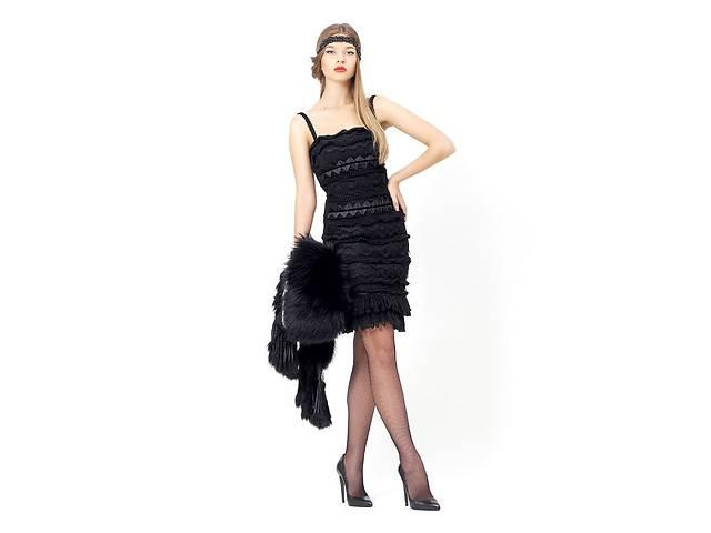продам Платье от французского бренда Mirachel бу в Львове