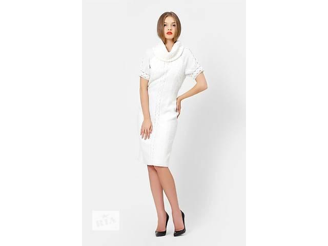 купить бу Платье от французского бренда Mirachel в Львове