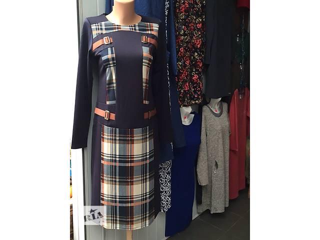 платья женские- объявление о продаже  в Виннице