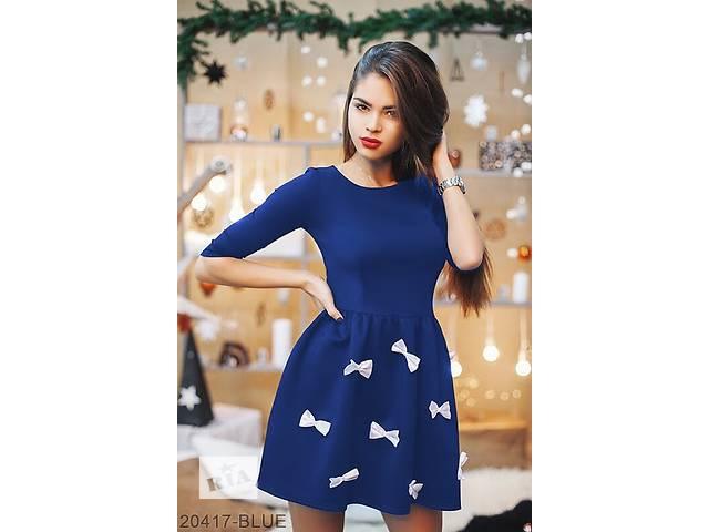 Плаття- объявление о продаже  в Львове