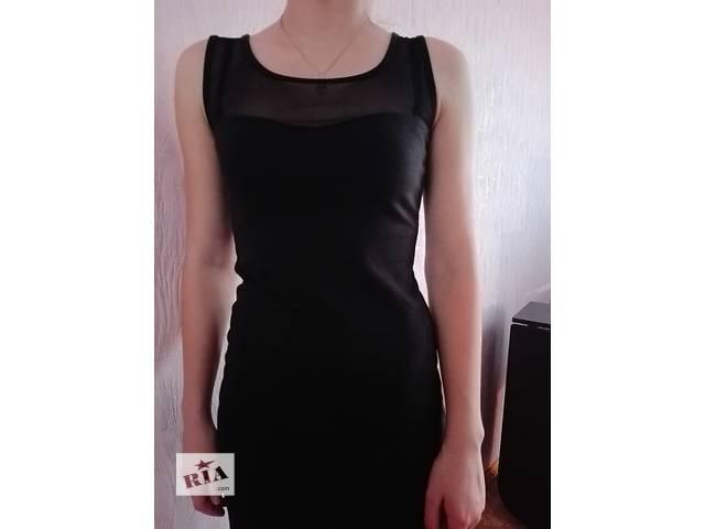 Платье- объявление о продаже  в Хмельницком
