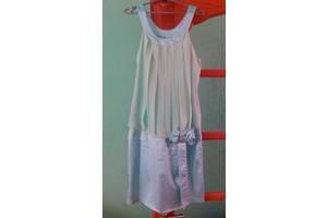 б/у Женская одежда Miorre